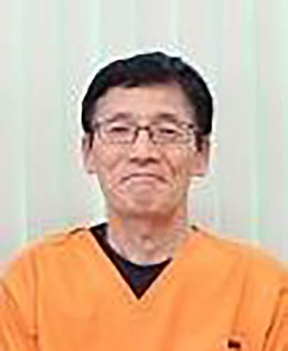 米沢歯科クリニック 院長の写真
