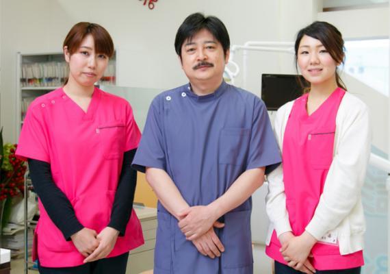 らぶ歯科医院 その他