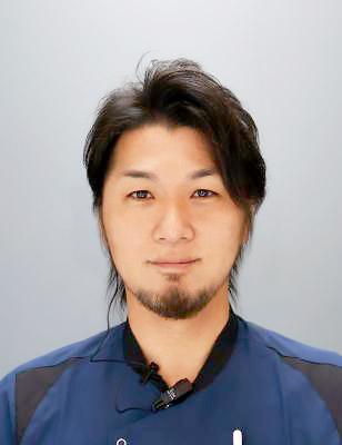 岳歯科クリニック 院長の写真