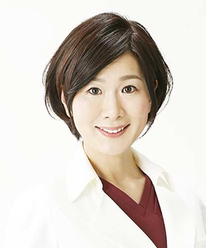 田辺歯科医院 院長の写真