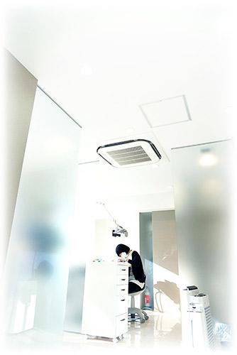 第2さくら歯科医院 その他