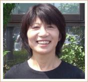 ナカノ歯科クリニック 院長の写真