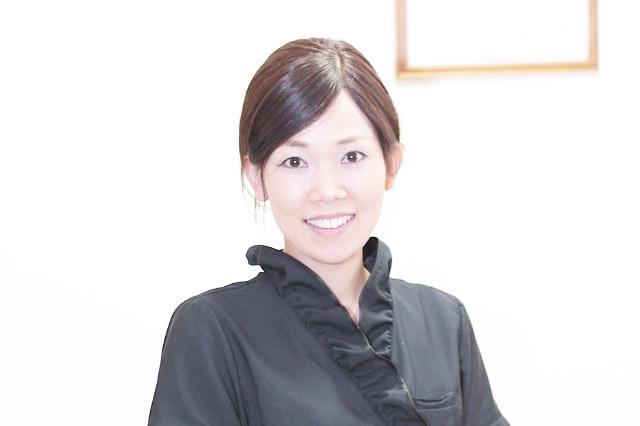 アゼリア歯科クリニック 院長の写真