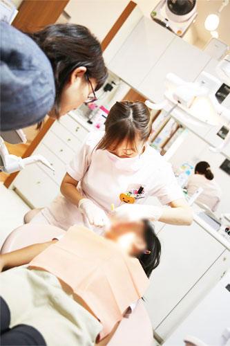 いとう歯科クリニック その他