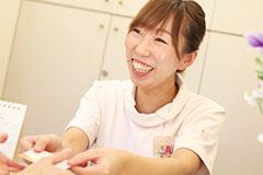 いとう歯科クリニック スタッフ
