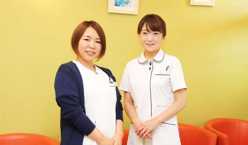 ラポール歯科医院 その他