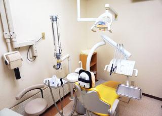 前多歯科クリニック その他