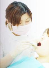宝沢伊藤歯科医院 その他