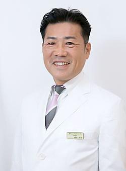 榎本デンタルクリニック スタッフの写真