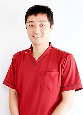 さわだ歯科医院 院長の写真