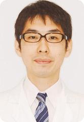 中川歯科クリニック院長の写真