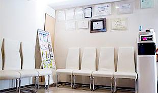 海岸歯科室 その他