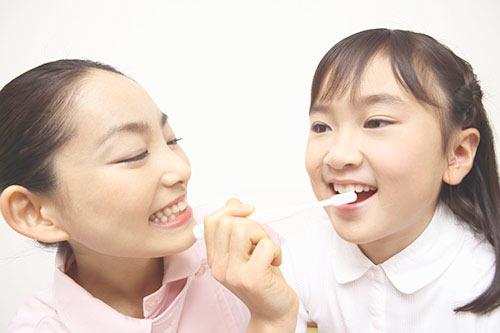 大林歯科医院 その他
