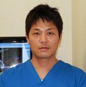 おさか歯科クリニック 院長の写真