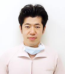 吉田歯科医院 院長の写真