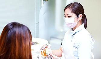マンボウ歯科クリニック その他