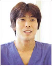 こころ歯科クリニック 院長の写真