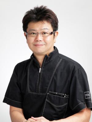 山手歯科クリニック 理事長の写真