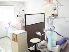 えつお歯科医院 その他