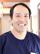 ココ歯科クリニック 院長の写真