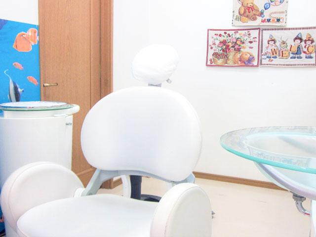 さつき歯科医院 その他